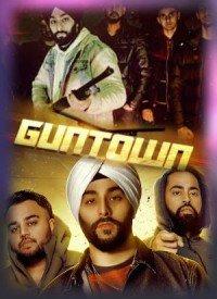 Guntown (2017) Songs Lyrics