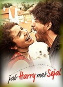 Jab Harry Met Sejal (2017) Songs Lyrics