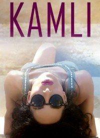 Kamli - Tripet Garielle (2017) Songs Lyrics