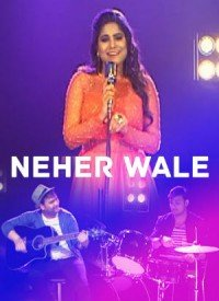 Neher Wale (2017) Songs Lyrics