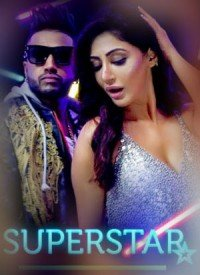 Superstar - SukhE (2017) Songs Lyrics