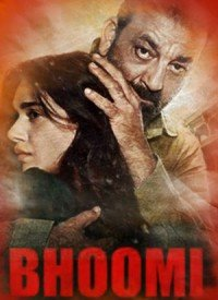 Bhoomi (2017) Songs Lyrics