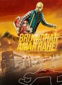 Brij Mohan Amar Rahe (2017) Songs Lyrics
