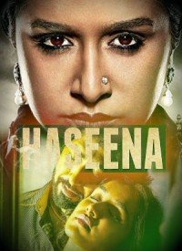 Haseena Parkar (2017) Songs Lyrics