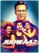 Judwaa 2 (2017) Songs Lyrics