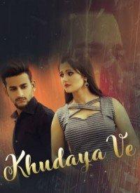 Khudaya Ve (2017) Songs Lyrics