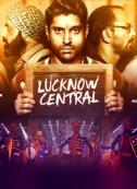 Lucknow Central (2017) Songs Lyrics