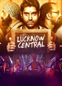 Lucknow Central (2017) Songs Lyrics
