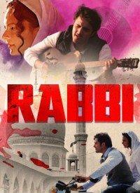 Rabbi (2017) Songs Lyrics