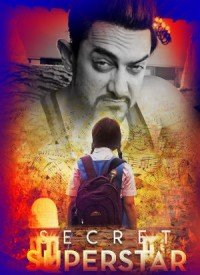 Secret Superstar (2017) Songs Lyrics