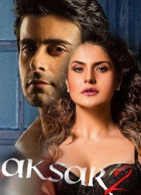 Aksar 2 (2017) Songs Lyrics