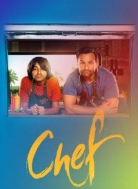 Chef (2017) Songs Lyrics