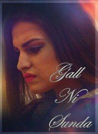 Gall Ni Sunda (2017) Songs Lyrics