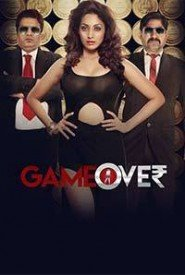Game Over (2017) Songs Lyrics