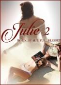 Julie 2 (2017) Songs Lyrics