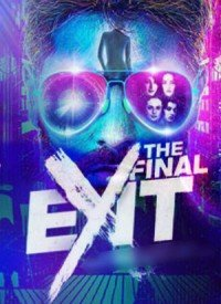 The Final Exit (2017) Songs Lyrics