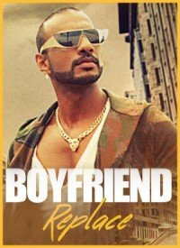 Boyfriend Replace (2017) Songs Lyrics