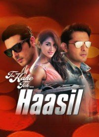 Haasil (2017) Songs Lyrics