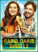 Qarib Qarib Singlle (2017) Songs Lyrics