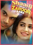 Shaadi Mein Zaroor Aana (2017) Songs Lyrics
