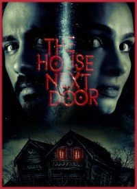 The House Next Door (2017) Songs Lyrics