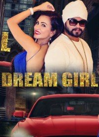 Dream Girl (2017) Songs Lyrics
