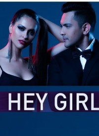 Hey Girl (2017) Songs Lyrics