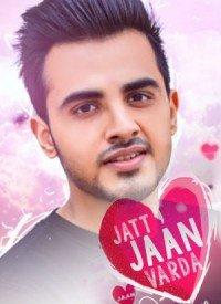 Jatt Jaan Vaarda (2017) Songs Lyrics
