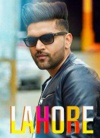 Lahore (2017) Songs Lyrics