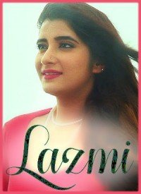 Lazmi (2017) Songs Lyrics