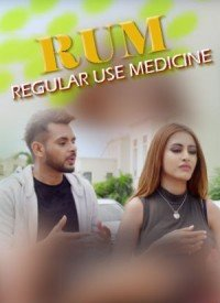 RUM (Regular Use Medicine) (2017) Songs Lyrics
