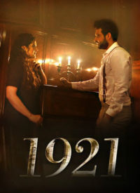 1921 (2018) Songs Lyrics