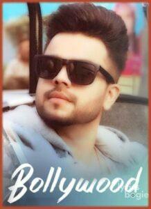 Bollywood (2017)