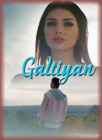 Galtiyan (2017) Songs Lyrics