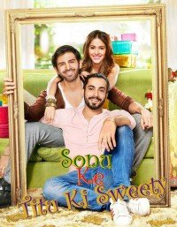 Sonu Ke Titu Ki Sweety (2018) Songs Lyrics