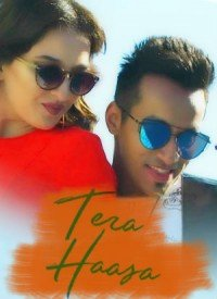 Tera Haasa (2017) Songs Lyrics