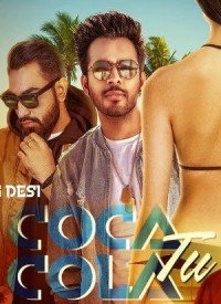 Coca Cola Tu (2018) Songs Lyrics
