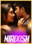 Nirdosh (2018) Songs Lyrics