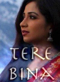 Tere Bina (2018) Songs Lyrics