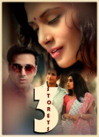 3 Storeys (2018) Songs Lyrics