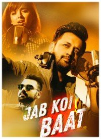 Jab Koi Baat (2018) Songs Lyrics