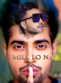 Mill Lo Na (2018) Songs Lyrics