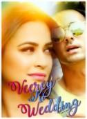 Veerey Ki Wedding (2018) Songs Lyrics