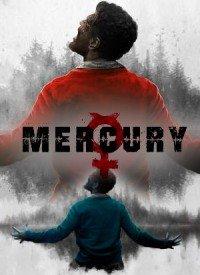 Mercury (2018) Songs Lyrics