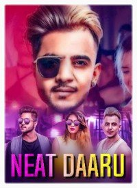 Neat Daaru (2018) Songs Lyrics