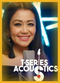 T-Series Acoustics (2018) Songs Lyrics