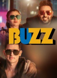 Buzz (2018) Songs Lyrics