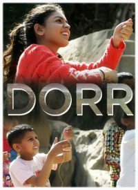 Dorr (2018) Songs Lyrics