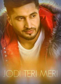 Jodi Teri Meri (2018) Songs Lyrics