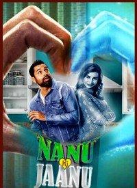 Nanu Ki Jaanu (2018) Songs Lyrics